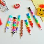 줄줄이 색연필(7type)