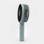 그릿 G-Fan 휴대용 선풍기
