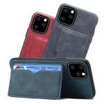 아이폰11 11프로 11프로맥스/카드 수납 범퍼 폰케이스