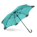 태풍을 이기는 패션 우산 블런트 뉴 라이트 플러스