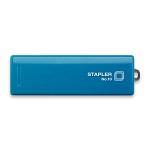 CL 콤팩트 스테이플러 III - 블루