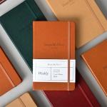 2019 Design My History 1년 다이어리 위클리 JKM591
