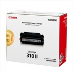 CANON CRG-310 II  BK  (12,000매)