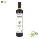 아노스켈리 유기농 발사믹식초 천연발효식초 500ml