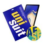 갤럭시탭 S4 클리어 1매+후면 서피스 슈트 2매