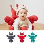 아기의자 전용 미키 2종세트 (디자인선택)