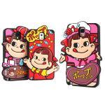 CUTE PECO 3D CASE(아이폰5/5S)