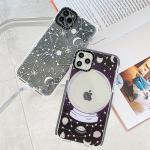 달과별 러스틱 케이스(아이폰11프로)