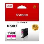 CANON PGI-1900XL 적색 MB2390