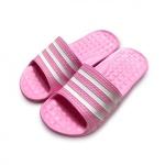 EVA 로얄통삼선슬리퍼 (분홍) 230mm [조/1] 400968