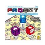 코딩교육보드게임 프로봇