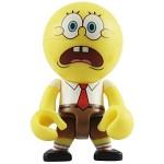[TREXI]Surprised SpongeBob