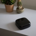 링커 - 에어컨 TV를 앱으로 제어하는 만능리모컨