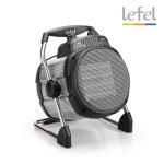 레펠 PTC 미니 온풍기 히터 GG-PH7878