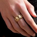 colosseum ring