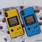 아이폰8플러스 GAMEBOY 카드케이스