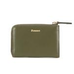Fennec Mini Wallet 2 - Khaki