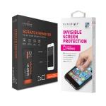 나노픽스잇 액정 보호제 스마트폰용+스크래치 리무버