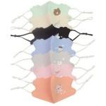 [에어칼리브] 뉴 아동용 패션 시원한 쿨마스크
