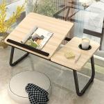 컴포트 미니 테이블 접이식 접이식미니책상 탁자