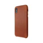 그릿 핸드폰 케이스 L-iPhone X / XS / XS Max
