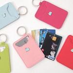 CONI Card Holder