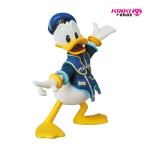UDF KINGDOM HEARTS DONALD(1911027)