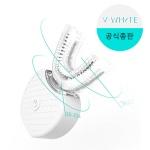 V-WHITE 브이화이트 전자동 칫솔