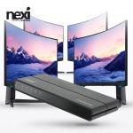 (NEXI) 넥시 4K 1x4 HDMI 분배기 (NX1118)