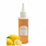 디퓨저 리필 - 레몬 시트러스 Lemon Citrus 80ml