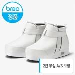 [신제품] 브레오 iShoes 발마사지기