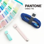 PANTONE 3IN1 CABLE TIE