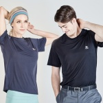 남녀공용 쿨링 티셔츠 5종세트