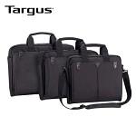 Targus 타거스 Classic Plus 14.1형 노트북가방 CN514AP (어깨끈포함 노트북숄더백 슬림형)