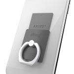 [AAUXX] iRing Link 핸드폰거치대 스마트링 무선 충전