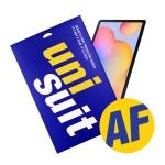 2020 갤럭시탭 S6 라이트 10.4형 클리어 슈트 1매