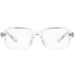 [리끌로우] E475 CRYSTAL 안경