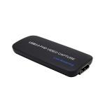 컴팩트형 HDMI 영상 캡쳐 / 4K2K USB 어댑터 LCCT717