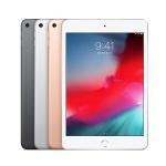 [애플] 아이패드 미니 5세대 IPAD MINI WI-FI 256GB
