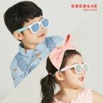 코코릭 유아동 선글라스 KC인증 자외선차단 99.9%