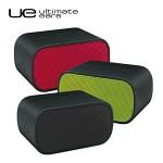 [로지텍 정품]UE MINI BOOM 휴대용 블루투스 스피커