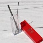 까렌다쉬 0.5mm HB 샤프심 1통 6705.350