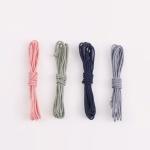 전통 매듭 팔찌 DIY 키트 - 추가실