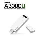 (아이피타임) ipTIME A3000U 무선랜카드