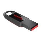 샌디스크 크루저 스파크 USB 32G
