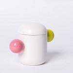 BONBON small cup
