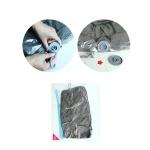 쿡리빙 옷걸이형 압축팩 밸브식 60X90 (S03324)