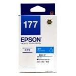 EPSON T177270   파랑잉크