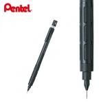 펜텔 그라프 1000  PG1005 0.5mm 샤프펜슬[00015689]