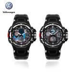 [폭스바겐] VW-Hippie Series